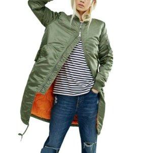 Куртка, размер М