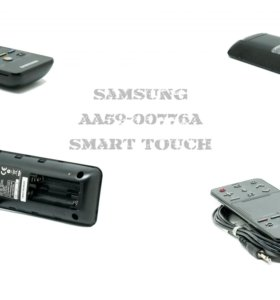 ๏●Пульт Samsung AA59-00776A Smart Touch●๏