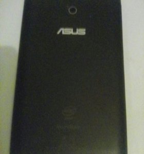 Планшет Asus
