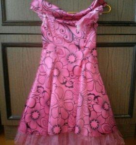 Красноуфимск купить платье