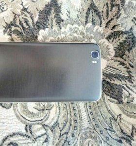 Продам телефон dodge homton HT6