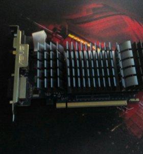 Видеокарта Gt 730 2GB GDDR5