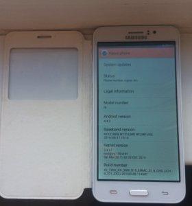 Samsung i9