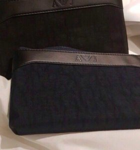 Ручная сумка Armani