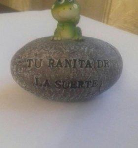 Сувенир из Испании.