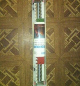 Устройство для ручного вязания Сударушка
