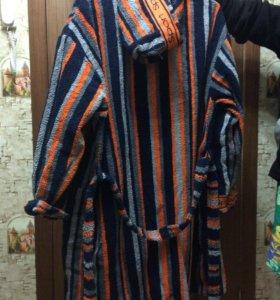 Продаётся халат!