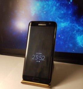 Samsung galaxy s 7 edge 32Gb