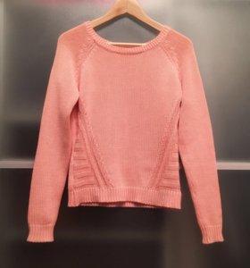 Пуловер S