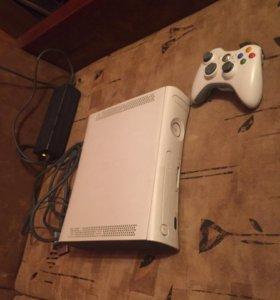 Xbox 360