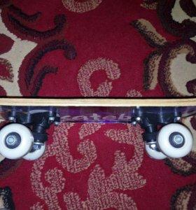 Скейт для малышей