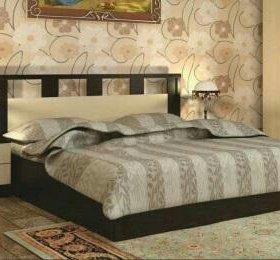 Кровать Европа ! НОВАЯ !