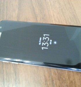 Galaxy S7 Edge 32Gb Black Onyx