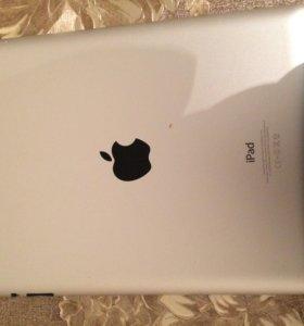 Обменяю iPad 4 на iPhone 5s или Продам