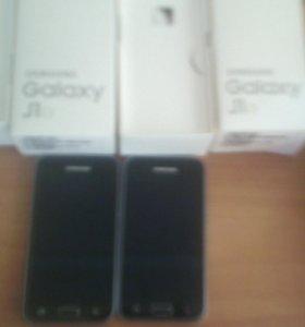 Два самсунга j1 оьмен на айфон 5s или 6