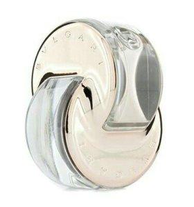 Bvlgari Crystalline L' eau de Parfum