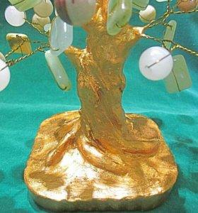 Дерево из Оникса