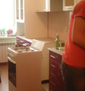 Сборка мебели и изготовление корп.мебели