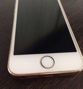 Продам iPhone