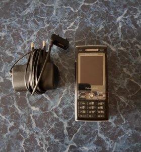 Sony Ericsson k790l