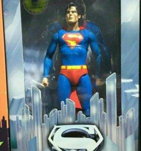 Супермен DC