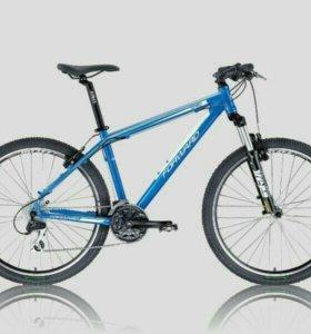 Взрослый велосипед forward 1240