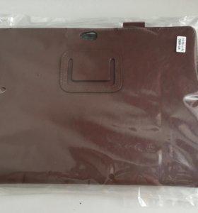 Чехол для планшета MediaPad M2 10.0