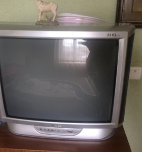 Телевизор ANIDA