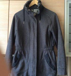 Куртка ветровка Adidas