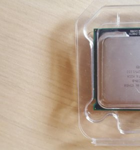 Intel xeon e5450 quad core 3.1.ггц.775 сокет