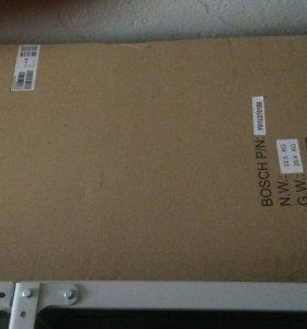 упаковка динакорд для акустики а 115