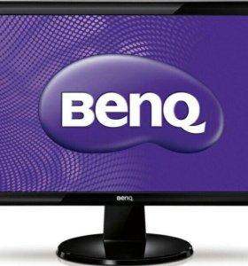 Монитор Benq gl955  18,5