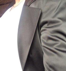 Классический пиджак befree