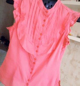 👚 блузка