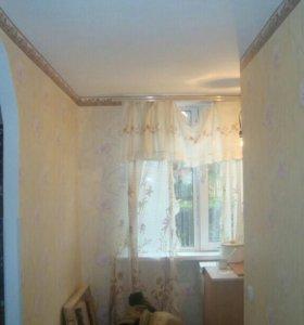 Дом, до 30 м², участок до 6 сот.
