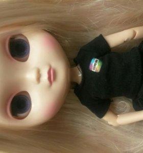Кукла блайз