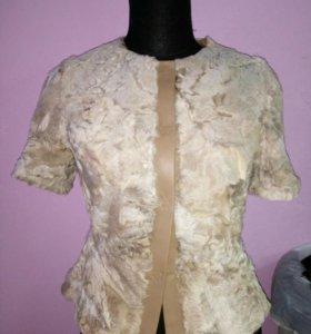 Пошив, ремонт, реставрация изделий из меха и кожи