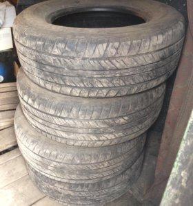 Dunlop grand track pt2