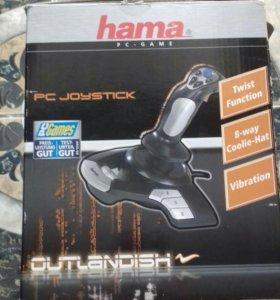 Hama PC-GAME
