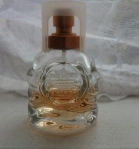 ☑Adidas Born Original For Her Eau De Parfum