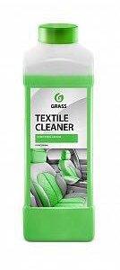 """Очиститель салона """"Textile cleaner"""" 1литр"""