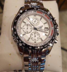 Часы мужские CASIO EDIFICE0104G