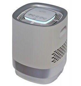Новая Мойка воздуха ,увлажнитель,aic airincom so40