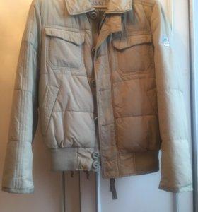 Куртка colt jeans