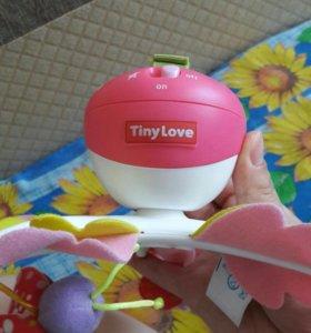 Мобиль tiny love my princess