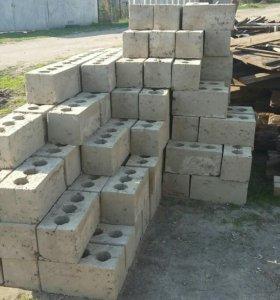 Продам блоки