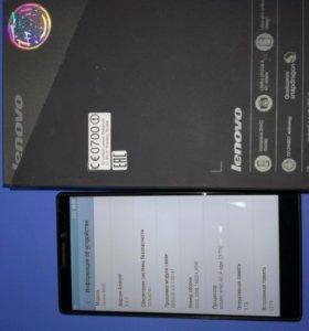 Lenovo k920 Vibe Z2 Pro