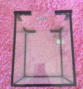 Аквариум Aquael 10 литров