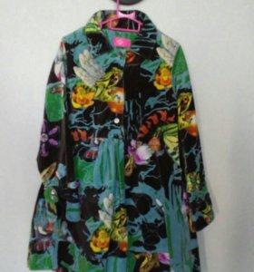 Платье Oilily 4-6 лет