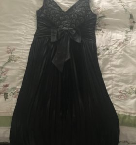 Вечернее платье ✔️